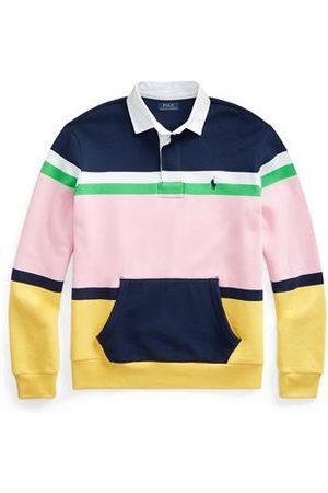 POLO RALPH LAUREN TOPWEAR - Sweatshirts