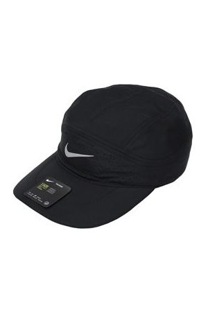 Nike Hats - ACCESSORIES - Hats