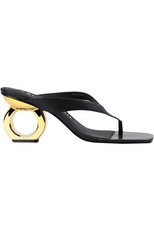 KAT MACONIE Women Sandals - FOOTWEAR - Toe post sandals