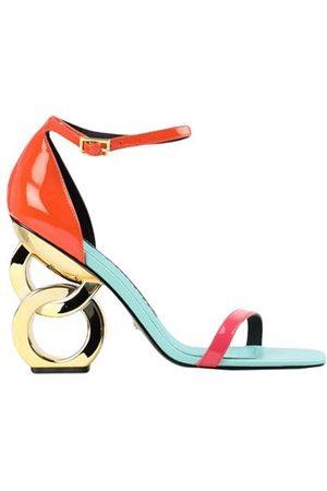 Kat Maconie Women Sandals - FOOTWEAR - Sandals