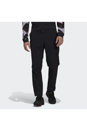 adidas Men Trousers - Five Ten TrailX Tracksuit Bottoms