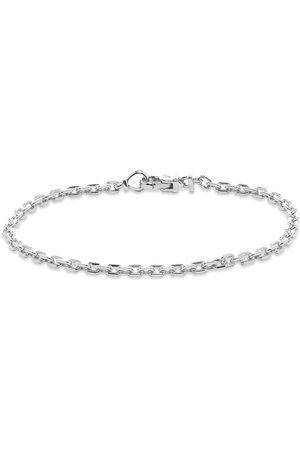 """TOM WOOD 7.7"""" Anker Bracelet"""