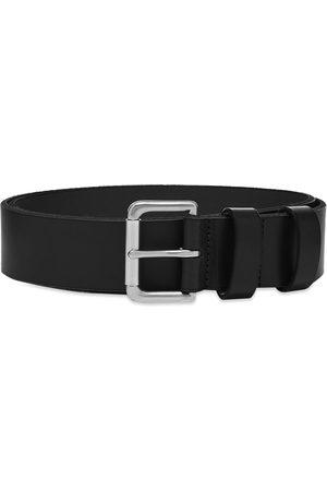 Polo Ralph Lauren Roller Buckle Belt