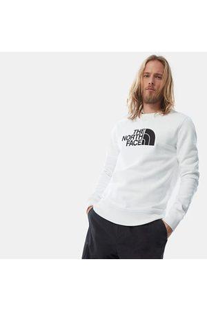 The North Face Men's Drew Peak Sweater