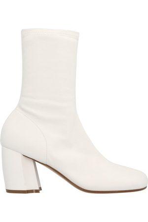 DRIES VAN NOTEN Women Ankle Boots - Boots