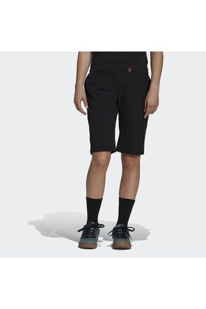adidas Women Shorts - Five Ten Brand of the Brave Shorts