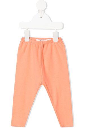 BONPOINT Calecon cotton leggings