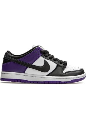 Nike Men Trainers - SB Dunk Low sneakers