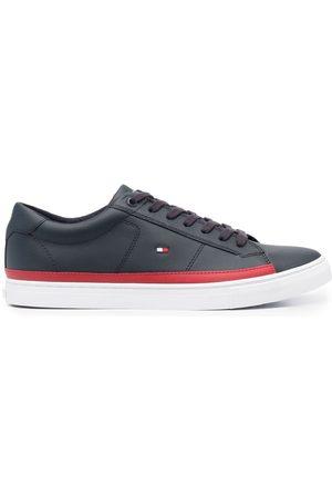 Tommy Hilfiger Men Trainers - Side-logo detail sneakers