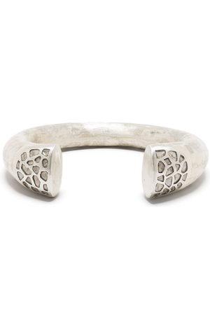 PARTS OF FOUR Bracelets - Druid diamond bracelet