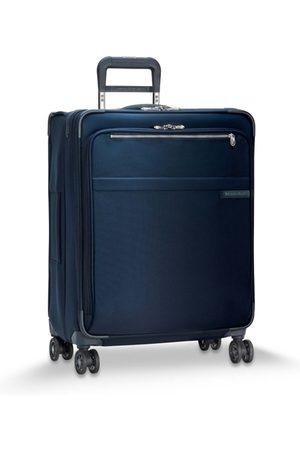 Briggs & Riley Women Suitcases - U125cxsp-5 Limited Edition Medium Exp Spinner