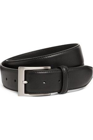 CANALI Men Belts - Leather Belt