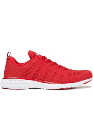 APL® ATHLETIC PROPULSION LABS Woman Pro Mesh Sneakers Size 10