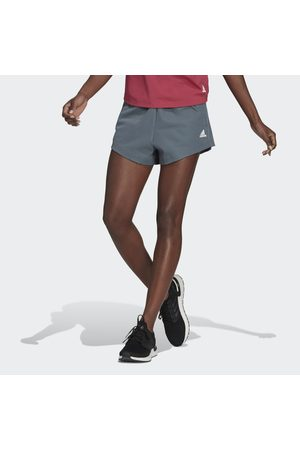 adidas Women Shorts - Sportswear Summer Pack Shorts
