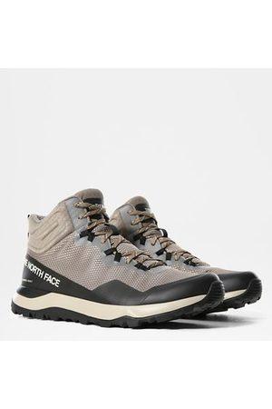 The North Face Men's Activist FUTURELIGHT™ Mid Boots
