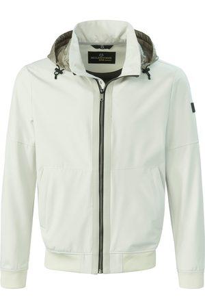 Milestone Softshell blouson jacket size: 38