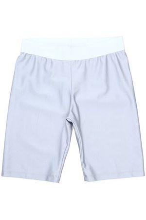 Iceberg Girls Trousers - TROUSERS - Leggings