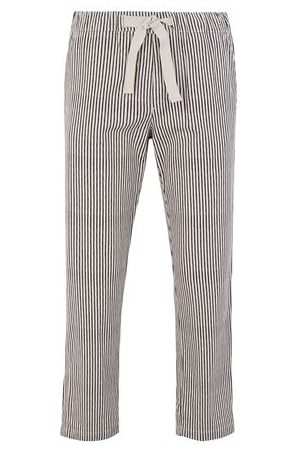 8 Men Trousers - TROUSERS - Casual trousers