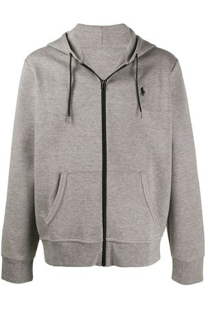 Ralph Lauren Men Sweatshirts - MEN'S 710652313040 COTTON SWEATSHIRT