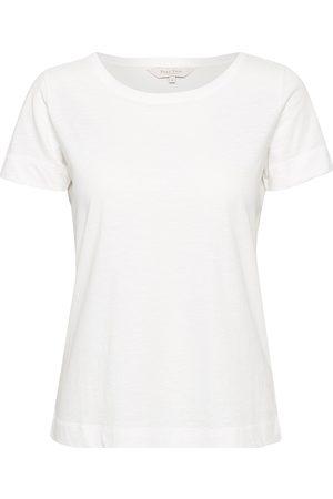 Part Two Ratan T-Shirt