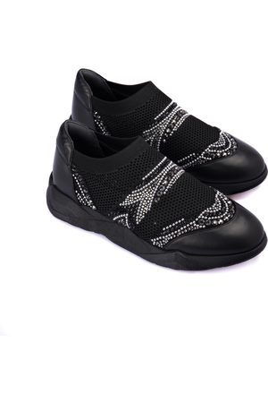 LORIBLU Women Casual Shoes - Slip-on