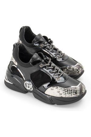 BALDININI Women Trainers - Sneakers