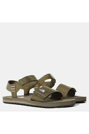 The North Face Men's Skeena Sandals