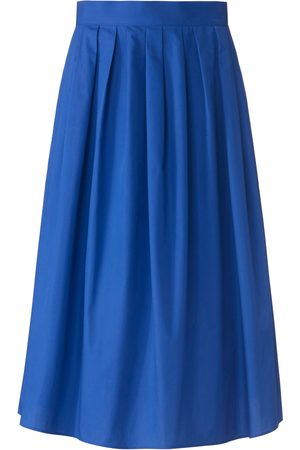 St. Emile Women Skirts - Skirt in 100% cotton size: 10