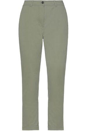 Derek Lam TROUSERS - Casual trousers