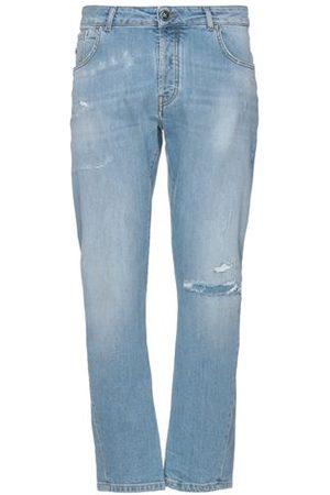 JOHN RICHMOND DENIM - Denim trousers