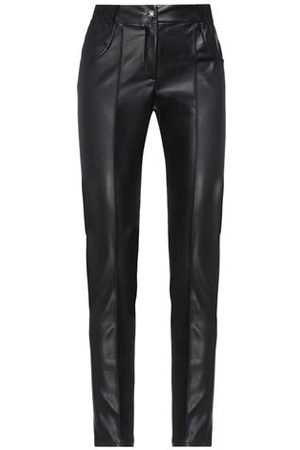 JOHN RICHMOND TROUSERS - Casual trousers