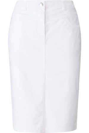 Peter Hahn Women Skirts - Skirt in 4-pocket style size: 10s