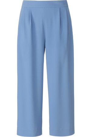 Peter Hahn Pull-on culottes Cornelia fit size: 10s