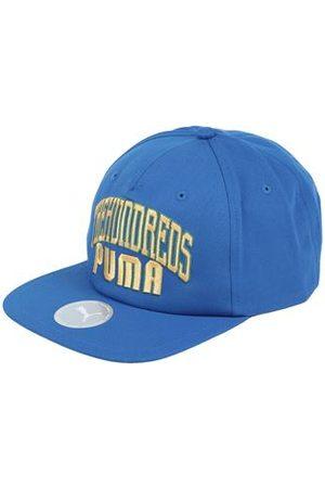 PUMA ACCESSORIES - Hats