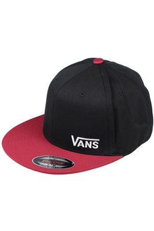 Vans Men Hats - ACCESSORIES - Hats