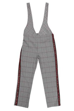 Byblos Girls Bodysuits & All-In-Ones - DUNGAREES - Jumpsuits
