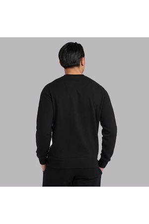 Barbour Men's Large Logo Sweatshirt