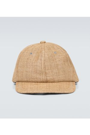 and wander Paper cloth cap