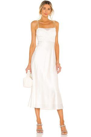 CAMI Baley Dress in . Size M, S, XS, XXS.
