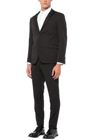 DOMENICO TAGLIENTE SUITS and CO-ORDS - Suits