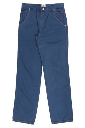 HISTORIC RESEARCH Boys Trousers - TROUSERS - Casual trousers