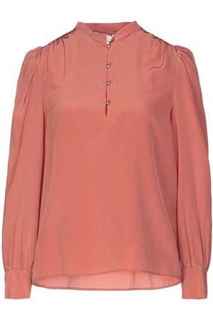 Vanessa Bruno SHIRTS - Shirts