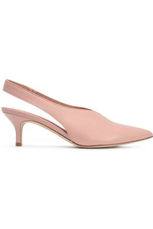 Belle by Sigerson Morrison FOOTWEAR - Courts