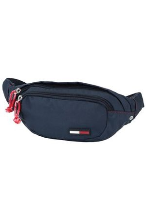 Tommy Hilfiger BAGS - Backpacks & Bum bags