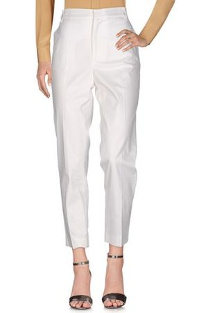 STELLA JEAN TROUSERS - Casual trousers