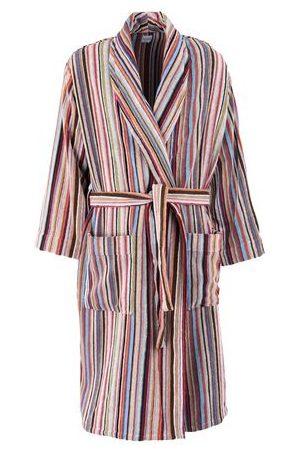 Paul Smith UNDERWEAR & SLEEPWEAR - Dressing gowns & bathrobes