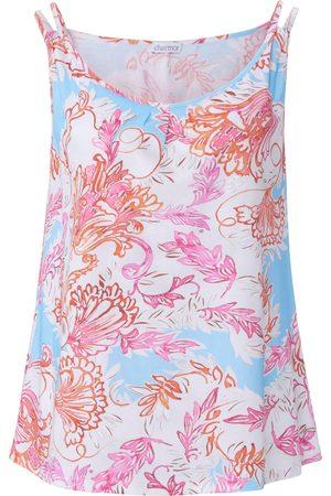 Charmor Pyjamas in 100% cotton size: 10