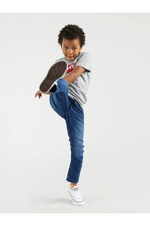 Levi's Kids 510™ Skinny Fit Jeans