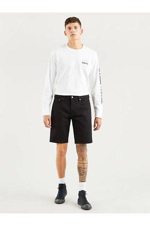Levi's 405™ Standard Shorts