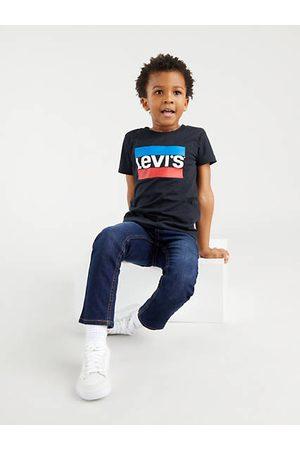Levi's Kids Sportswear Logo Tee